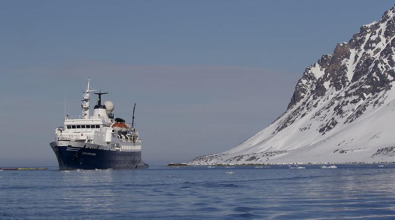 Ocean Adventurer Ascanio_Storfjoprden_Norway 199A6781
