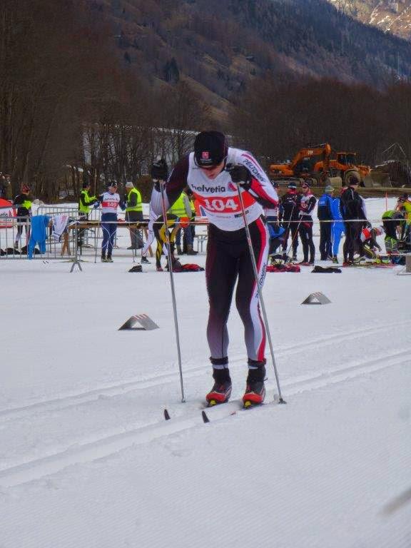 2014-12-07 FIS-Rennen im Goms