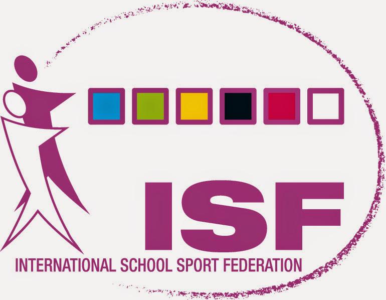 2014-09-27 ISF Abschluss