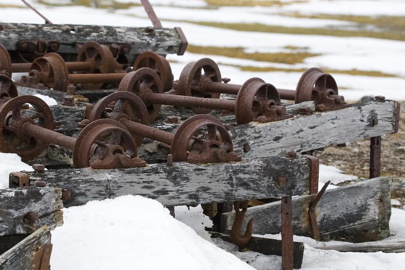 Old Whaling Station Ascanio_Varsolbukta_Norway 199A6742