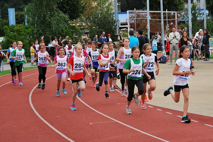 2014-09-03 1000m-Lauf