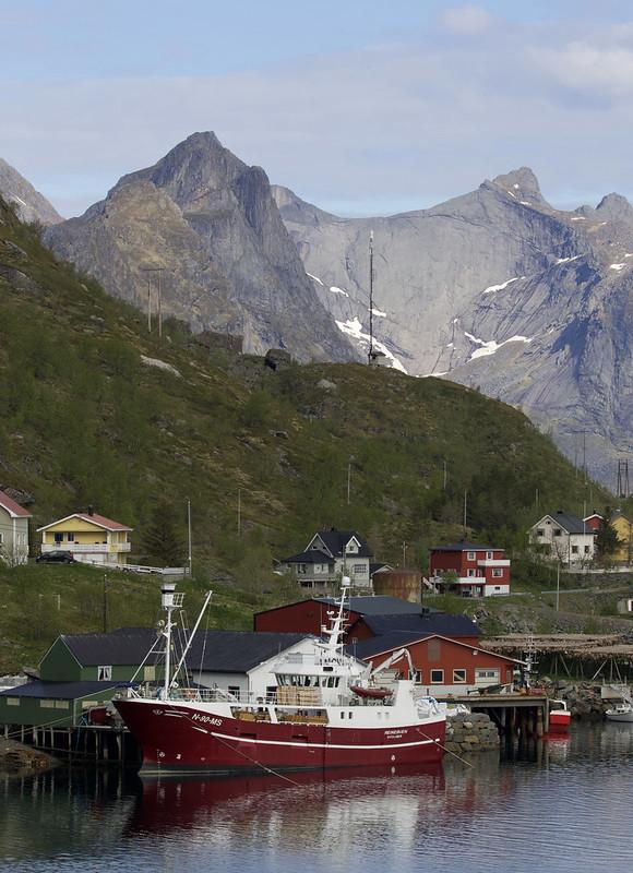 Reine_Norway_Ascanio 199A3804