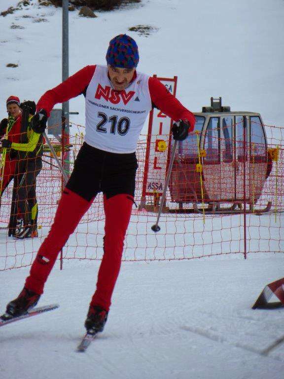 2014-12-14 Bürer-Langlauf in Realp