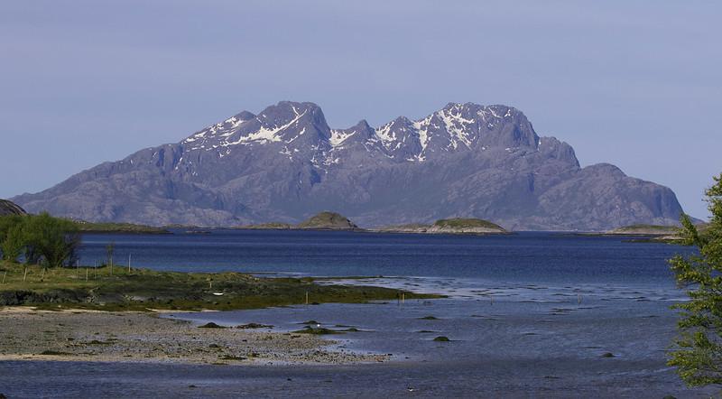 Ascanio_ Kjerringoy_Norway 199A2959