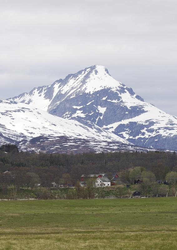 Tromso_Norway_Ascanio 199A4084