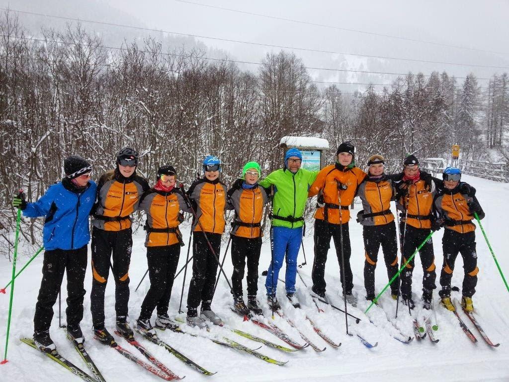 2014-12-26 Trainingslager-nordisch Goms