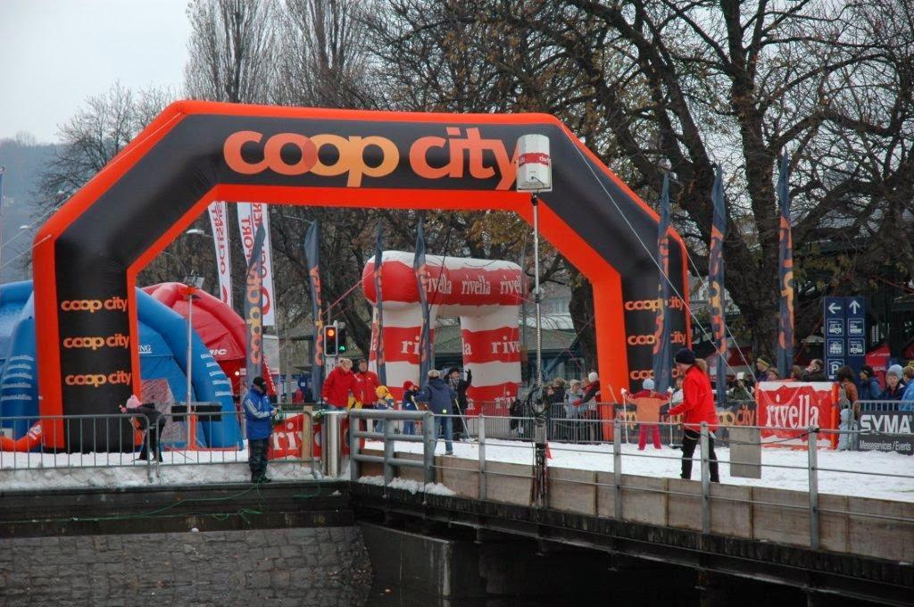 2005-11-29 Coop City Sprint