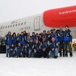 2005-02-12 ISF Gallivare Schweden