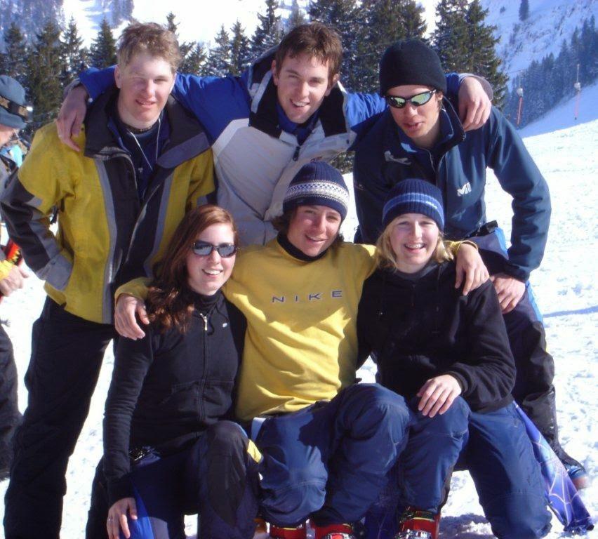 2004-04-12 Clubrennen