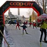 2004-12-01 Coop City Sprint Luzern