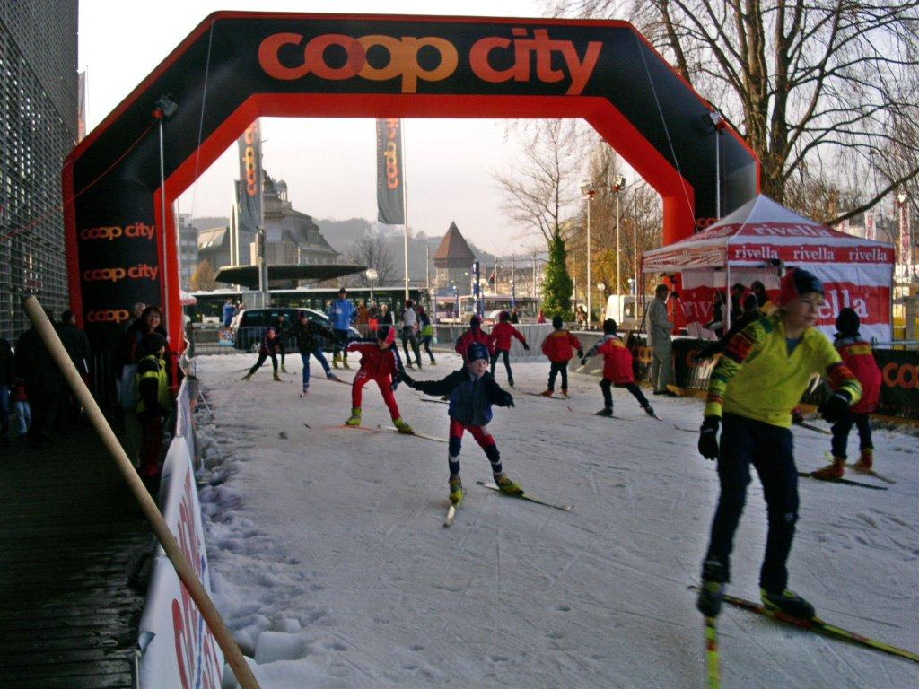2004-12-01 Coop City Sprint Luzern