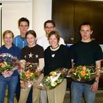 2004-06-04 Vereinsversammlung