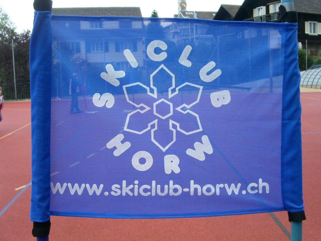 2005-05-15 Sommercup