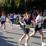 2004-04-24 Stadtlauf