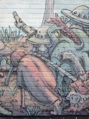 Les Crayons / Bruxelles - 14 jun 2019