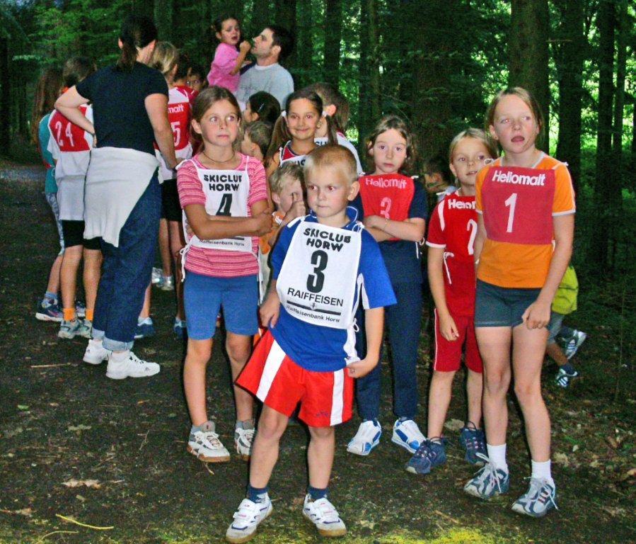2004-08-27 Waldhauslauf