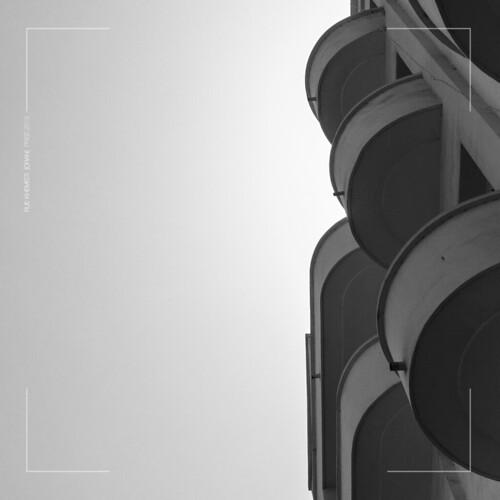 oran algeria algérie architecture courbe courbes curve curves