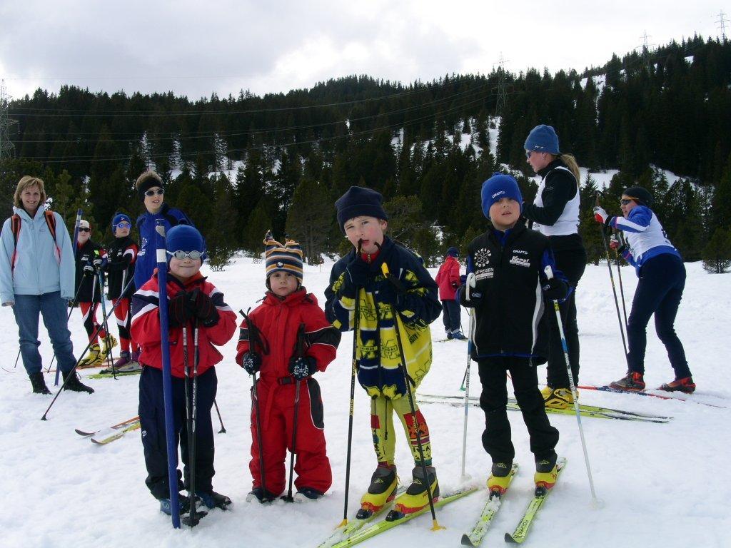 2006-03-25 Clubrennen