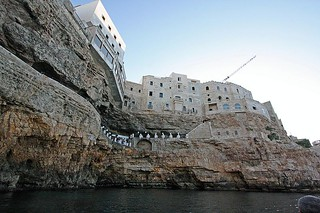 Grotta_Palazzese