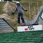 2007-09-09 Sprungtraining Einsiedeln