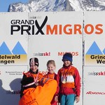 2007-02-04 Grand Prix Migros Wengen