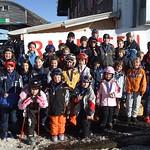 2007-01-20 Schülerskirennen Lungern