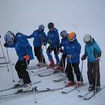 2007-03-07 Schneetraining alpin