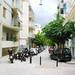 Emergent Fused Grid - Athens