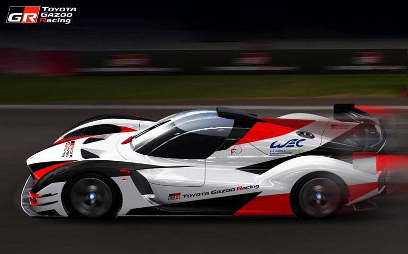 5a8ccd0a-toyota-hybrid-prototype-racer-for-2020-2021-wec-season-1-1024x639