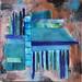 Deb Wight Studios - ASF19