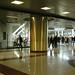 Morning ride - Metro Station Athens