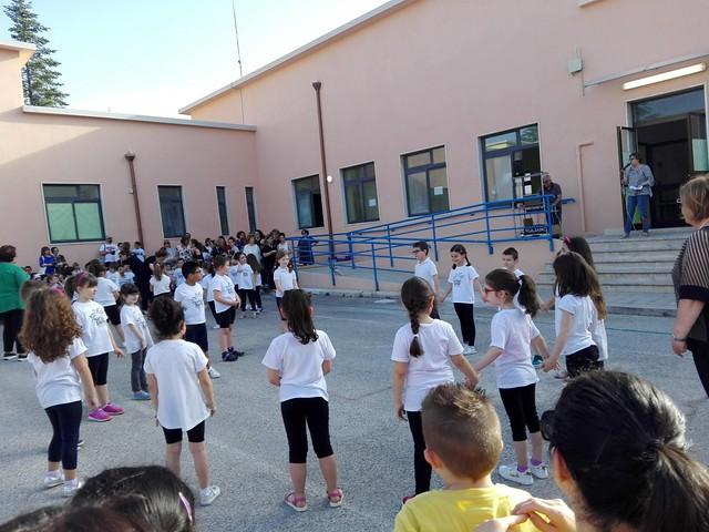 scuola 2019 (1)