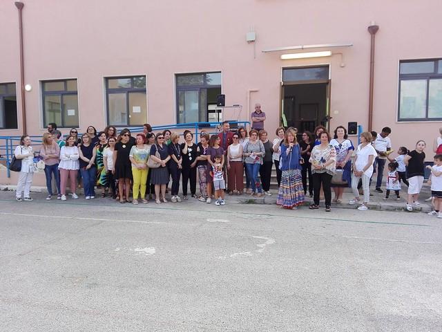 scuola 2019 (6)
