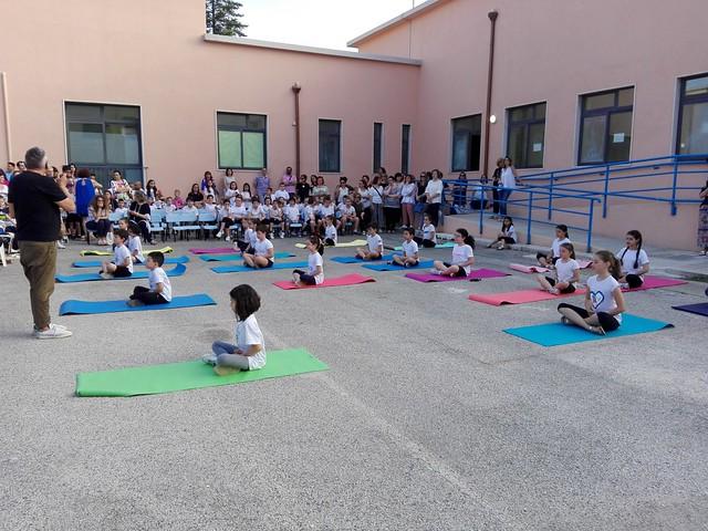scuola 2019 (5)