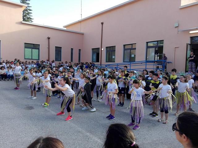 scuola 2019 (3)