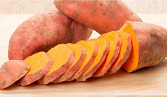 Are sweet potatoes healthy? Here is the expert opinion