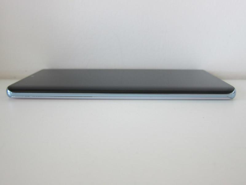 Huawei P30 Pro - Left