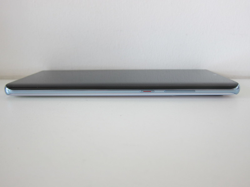 Huawei P30 Pro - Right
