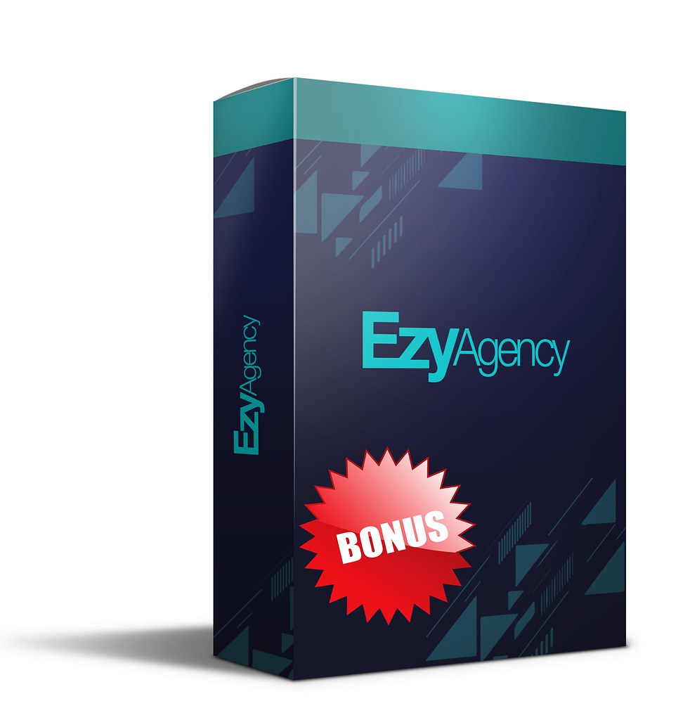 EzyAgency OTO