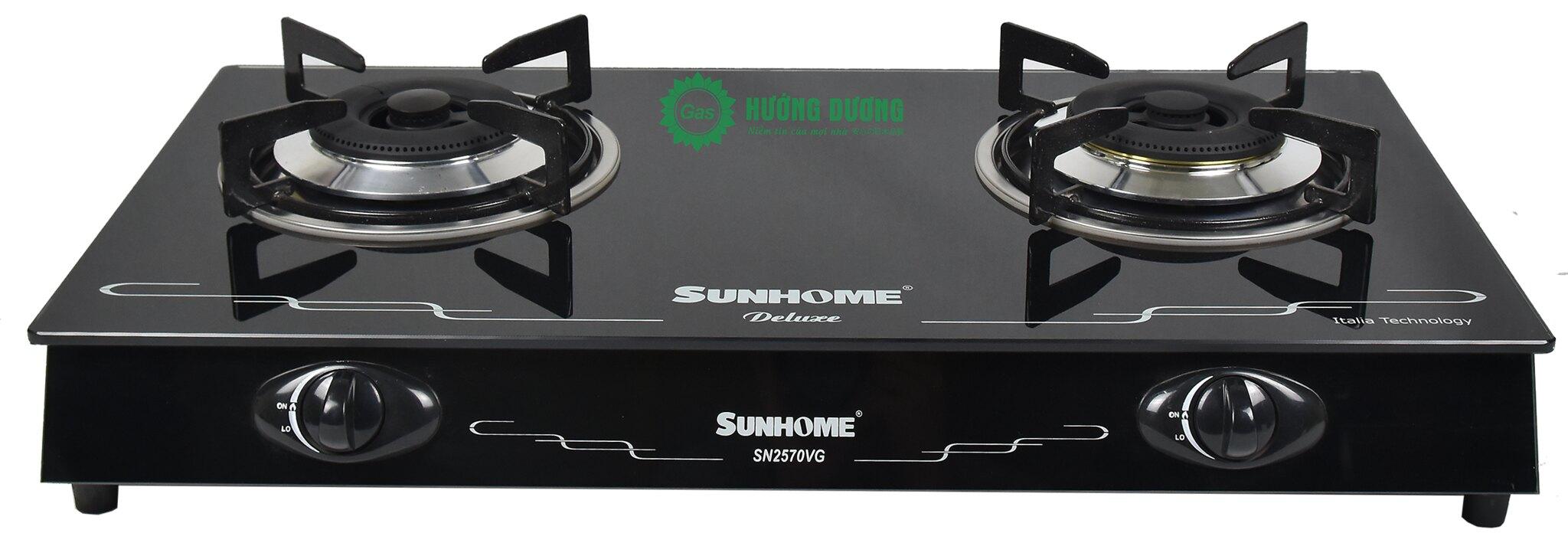 SUNHOME SN 2570VG