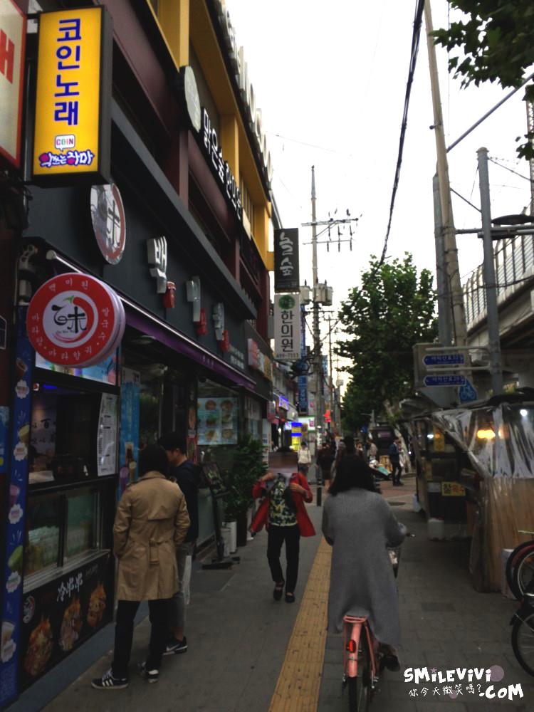 首爾∥韓國首爾建大(건대)入口COMMON GROUND(커먼그라운드)新景點藍色貨櫃屋市集! 5 48065146551 5614ebe60c o