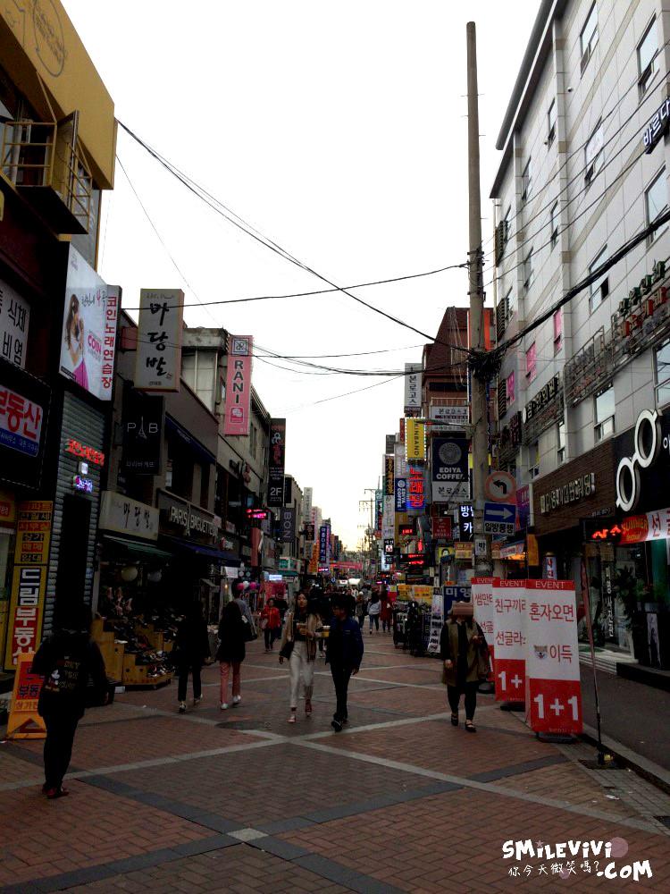 首爾∥韓國首爾建大(건대)入口COMMON GROUND(커먼그라운드)新景點藍色貨櫃屋市集! 6 48065146581 a6a8236f9b o