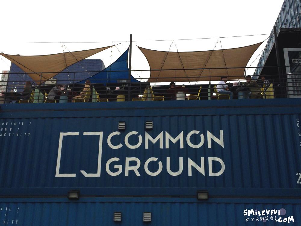 首爾∥韓國首爾建大(건대)入口COMMON GROUND(커먼그라운드)新景點藍色貨櫃屋市集! 12 48065146736 420fa2fc4a o