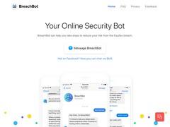 BreachBot