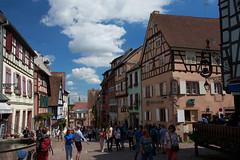 2019-05- Alsacia_Riquewihr_2019-05-31-150406