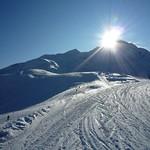 2008-12-26.30 Lager alpin Splügen