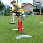2008-06-14 Gönner-, Fun - und Spieltag