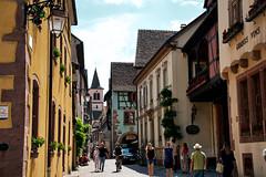 2019-05- Alsacia_Riquewihr_2019-05-31-150516_2