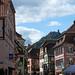 2019-05- Alsacia_Ribeauville_2019-05-31-162516