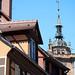 2019-05- Alsacia_Colmar_2019-05-31-122347